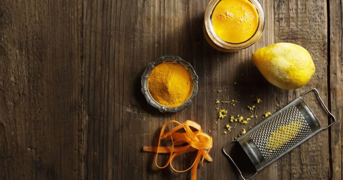 10 aliments r per pour une cuisine originale for Article pour cuisine