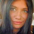 Laurie du Bachelor 2016
