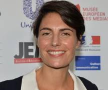 Alessandra Sublet ne veut plus d'enfant avec son mari Clément Miserez