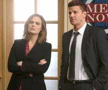Emily Deschanel se confie sur la fin de la série Bones