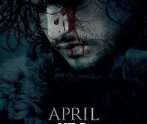 Game of Thrones saison 6 : HBO annonce officiellement la mort de Jon Snow