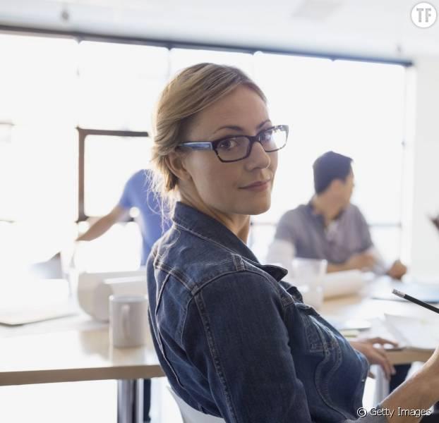 Quel est l'avenir des femmes actives ?