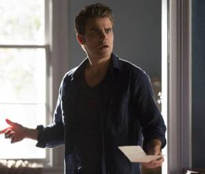 The Vampire Diaries saison 7 : l'épisode 17 en streaming VOST