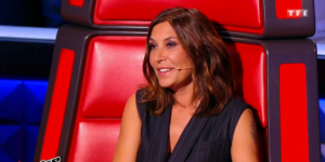 The Voice 2016 : l'épreuve ultime des talents de Zazie et Florent Pagny sur TF1 Replay (9 avril)
