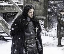 Game of Thrones saison 6 : un nouvel indice sur Jon Snow dans la nouvelle bande-annonce (spoilers)