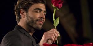 Bachelor 2016 : Marco élimine deux candidates dans l'épisode 7 sur NT1 Replay (11 avril)
