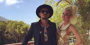 Les Marseillais South Africa : Jessica et Julien très complices sur Instagram (photos)