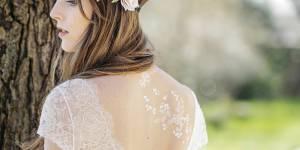Mariage : 5 idées de tatouages éphémères élégants