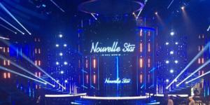 Nouvelle star 2016 : deux candidats éliminés à l'issue du deuxième prime sur D8 Replay (12 avril)