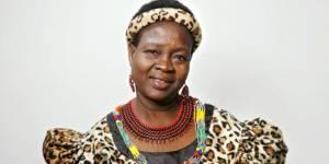 Malawi : cette héroïne a annulé 850 mariages précoces