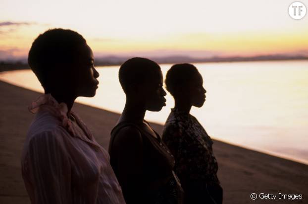 Le mariage précoce est un fléau qui touche une femme sur deux au Malawi