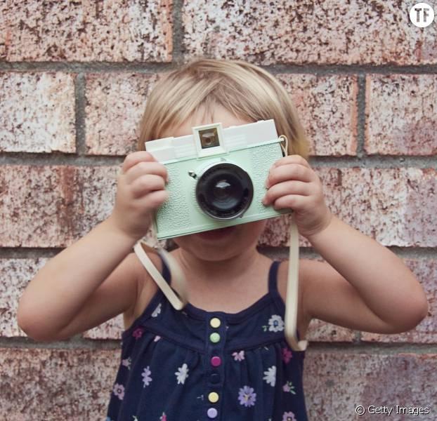 comment faire de jolies photos avec ses enfants terrafemina. Black Bedroom Furniture Sets. Home Design Ideas