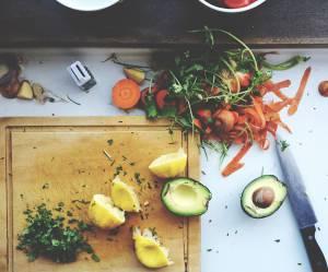 9 astuces de chef pour cuisiner vos restes