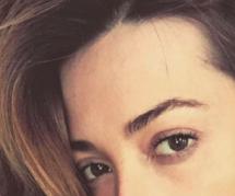Diane du Bachelor 2016 : sa technique pour séduire Marco