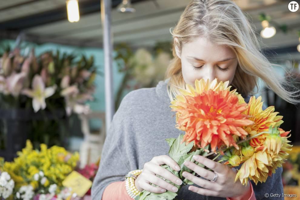 7 astuces pour conserver votre bouquet de fleurs plus longtemps.