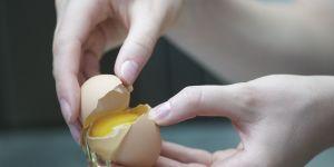 7 manières surprenantes de réutiliser vos coquilles d'oeuf