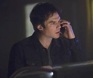Vampire Diaries saison 7 : l'épisode 18 en streaming VOST (spoilers)