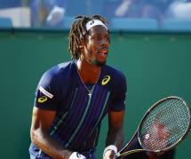 Monfils vs Nadal : heure, chaîne et streaming de la finale du tournoi de Monte-Carlo (17 avril)