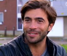 Bachelor 2016 : Marco décrit sa femme idéale