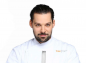 Gagnant Top Chef 2016 : Xavier vainqueur face à Coline sur M6 Replay / 6 Play (18 avril)