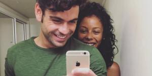 Nehuda et Ricardo (Les Anges 8) : la vraie raison de la rupture du couple