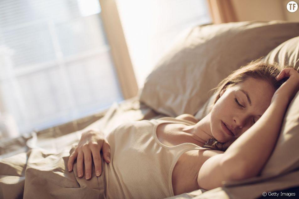 Le magnésium : encore plus fort qu'un somnifère?