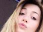 Bachelor 2016 : Naëlle balance sur les problèmes d'addiction de Diane