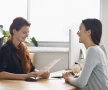 Comment briguer une promotion en interne ?