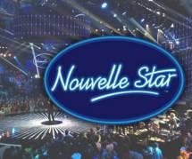 Nouvelle Star 2016 : trois nouveaux candidats éliminés sur D8 Replay (19 avril)