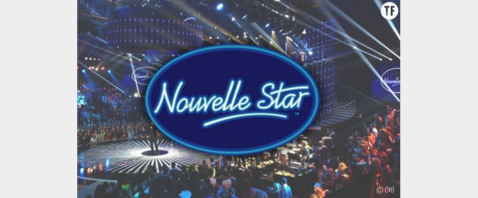 Nouvelle Star 2016 - émission du mardi 19 avril
