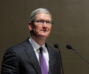 Apple : programme, heure et streaming de la keynote du 13 juin 2016