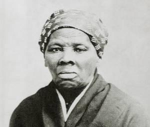 Harriet Tubman : la nouvelle figure des billets de 20 dollars suscite des réactions sexistes