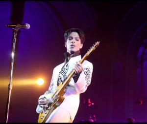 Mort de Prince : les femmes de sa vie, Mayte, Manuela, Kim, Madonna, Carmen, Ophélie...