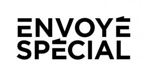Envoyé spécial : l'hypnose pour tous sur France 2 replay / Pluzz (21 avril)