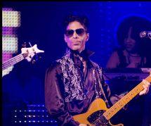 Prince : son ex Ophélie Winter dévastée par sa mort