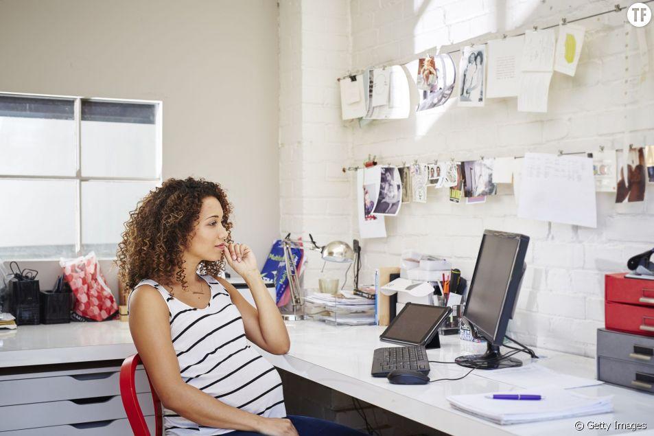Privées de congé de maternité, les Américaines se tournent vers le crowdfunding
