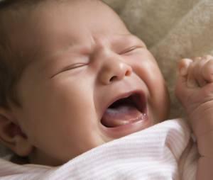 Vous laissez pleurer votre bébé ? Voilà ce qui se passe dans son corps