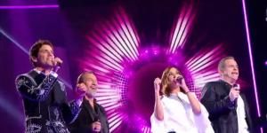 The Voice 2016 : premier prime en direct avec quatre candidats éliminés sur TF1 Replay (23 avril)