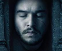 Game of Thrones saison 6 : on est enfin fixé sur le sort de Jon Snow (spoilers)