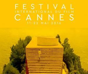 Festival de Cannes 2016 : date, heure et chaîne de la cérémonie d'ouverture