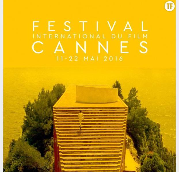 festival de cannes heure