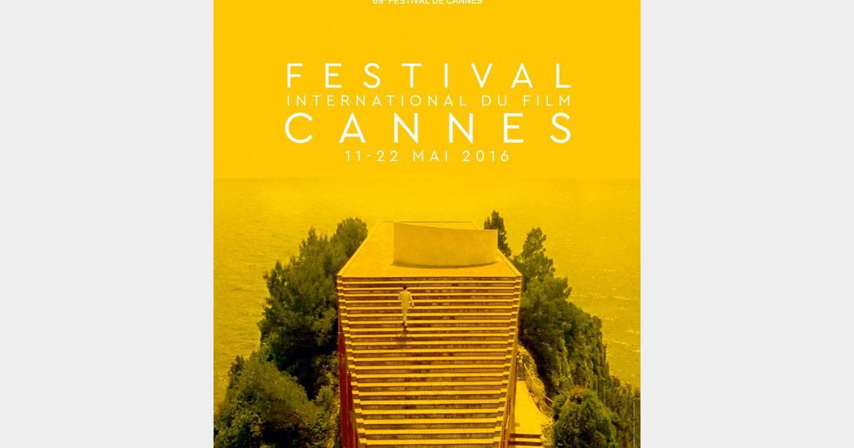 Festival de cannes 2016 date heure et cha ne de la c r monie d 39 ouverture terrafemina - Date festival de cannes ...