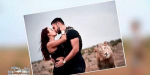 Les Marseillais South Africa : Clément et Stéphanie sont-ils toujours en couple ?