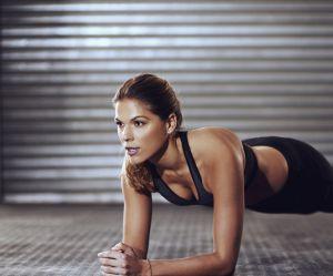 Cet exercice ne vous prendra que 20 secondes et il va changer votre corps