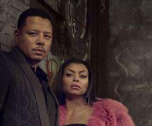 Empire saison 3 : la première rencontre du couple Cookie et Lucious dévoilée par la vidéo promo
