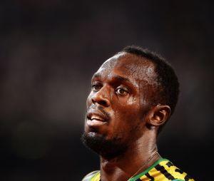 JO de Rio 2016 : date, heure et chaîne de la finale du 200m hommes