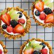 7 façons étonnantes de cuisiner avec du yaourt grec