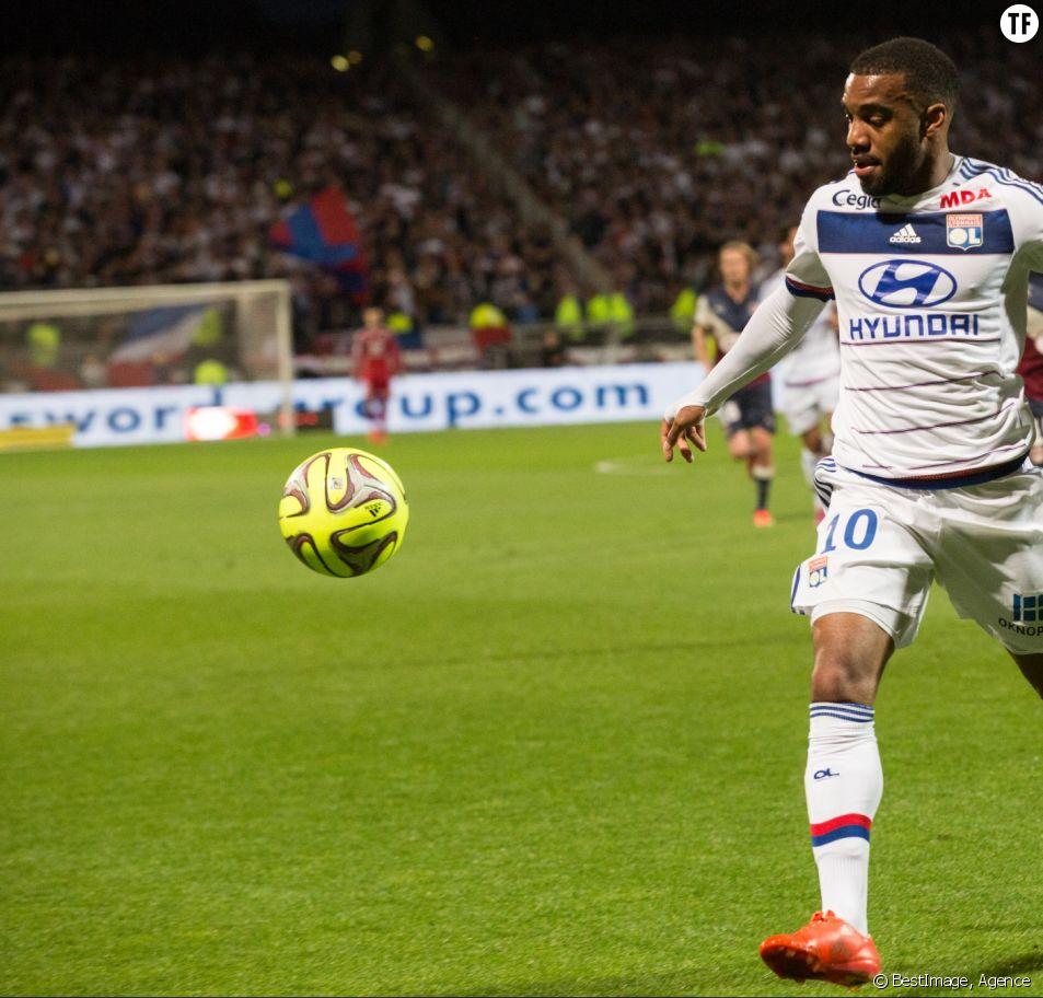 Lyon vs Caen : heure, chaîne et streaming du match (19 août)