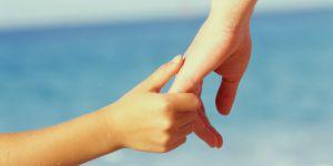 La dépression et l'anxiété, des maux qui peuvent être transmis à nos enfants