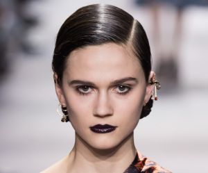 Les 10 tendances maquillage de l'automne-hiver 2016